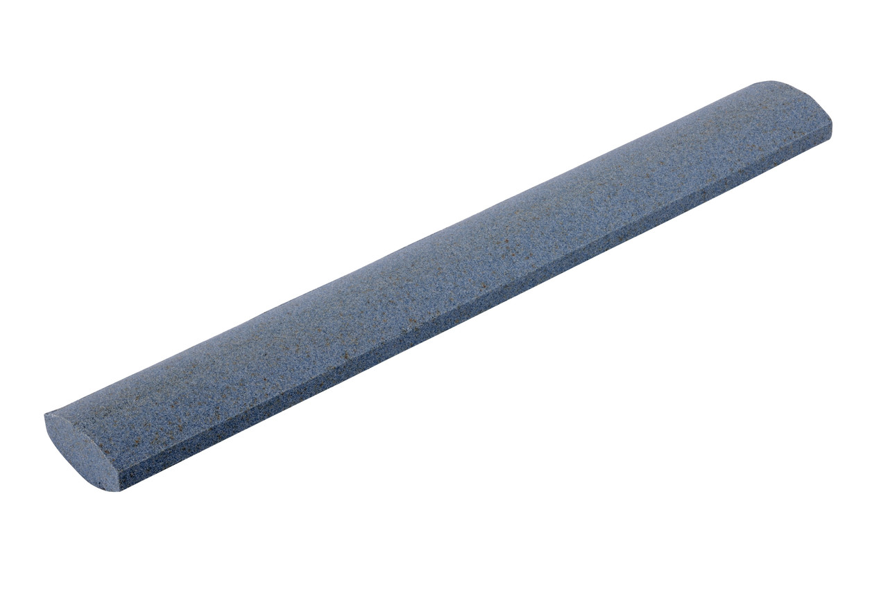 Синтетический точильный камень с размером зерна 180, Bahco, LS-PIERRE-FAUX