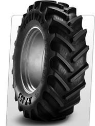 Шина 520/85R38 (20.8R38) 152B/B BKT AGRIMAX RT-855 TL