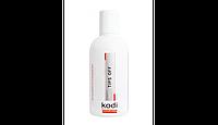 """Kodi """"Tips Off"""" Жидкость для снятия гель-лака и акрила (250 мл)"""