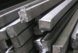 Квадрат нержавеющий 12х18н10т размер 18х18 мм
