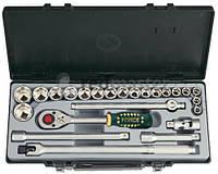 Набор инструмента 24 ед. Force 4243-5 F