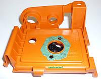 Корпус фильтра для мотокос STIHL FS 120, FS 200, FS 250