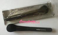 Кисть Malva Cosmetics - Tapered Brush №17 M-309, фото 1