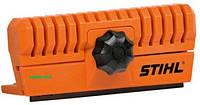 Инструмент для очистки шины STIHL бензопилы