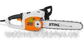 Електропила STIHL MSE 230 C-BQ, 40 см