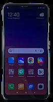Смартфон Xiaomi Mi 8 Lite 4/64GB Black Б/В.
