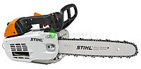 Бензопила STIHL MS 201 T 30 см
