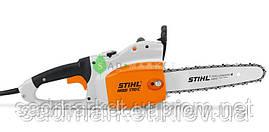 Електропила STIHL MSE 170 C-Q, 35 см