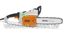 Електропила STIHL MSE 190 C-Q, 35 см