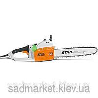 Електропила STIHL MSE 250 C-Q, 40 см