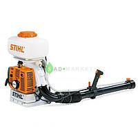 Обприскувач бензиновий STIHL SR 420