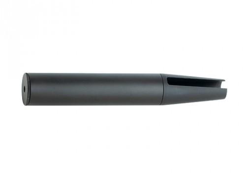 Глушитель Diana F 16mm mod.34-350