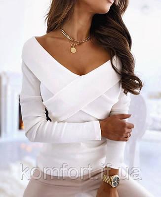 Блузка, фото 2