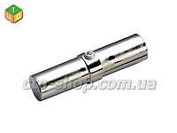 Удлинитель для трубы с кольцом (R-10A)