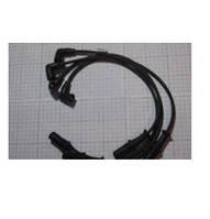 Провод высоковольтный A11-3707130-40-50-60EA
