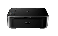 МФУ Canon PIXMA MG3650S, фото 1