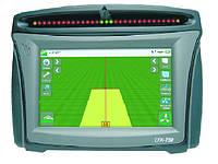CFX-750 Trimble GPS навігатор, фото 1