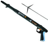 Ружье для подводной охоты Mares Cyrano 50