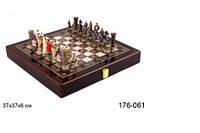 Интересная настольная игра шахматы купить в Киеве,Харькове, Днепропетровске недорого