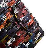 Кошелек или Портмоне Desisan Кошелек женский кожаный DESISAN SHI086-734, фото 4