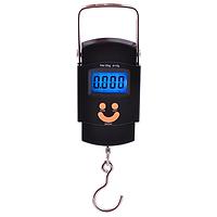 Кантер, безмен, ручные весы 602L, 50 кг (10 г)