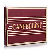 Кошелек или Портмоне Canpellini Кошелек женский кожаный CANPELLINI (КАНПЕЛЛИНИ) SHI2037-1, фото 9