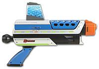 Бластер Xploderz X3 Invader c мишенью