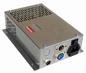 Блок управління RGB світильниками DriverBox-3-01-065W