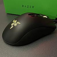 Мышь Razer DeathAdder V2, фото 1