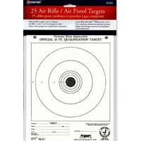 Мишень Crosman Airgun Targets, фото 2