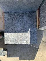 Лабрадорит плитка 30х30х3см термо, фото 3