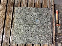 Плитка Лабрадорит термо 30х30х5см, фото 3
