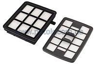 Фильтр HEPA для пылесоса Gorenje VC1901GCYIV 466439