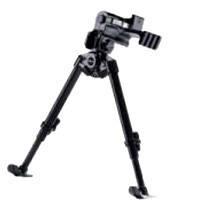 Сошки Walther TMB 2