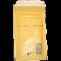 Конверт бандерольный (100х160) Airpoc A/11
