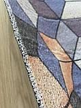 Килимок для передпокою і коридору (80*170), фото 6