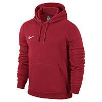Тостовка Nike Team Club Hoody 658498-657, ОРИГИНАЛ