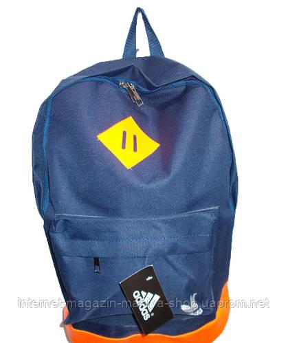 Спортивный рюкзак модный