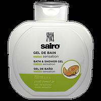 SAIRO Гель для ванни та душу Диня 750 мл, арт. 505135