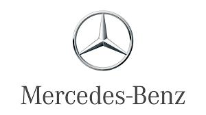 Mercedes W204 C-klasa