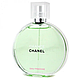 Жіноча туалетна вода Chanel Chance Eau Fraiche 100 мл (Euro A-Plus), фото 2