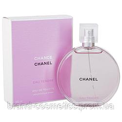 Женская туалетная вода Chanel Chance Eau Tendre 100 мл (Euro A-Plus)