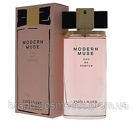 Женская парфюмированная вода Estee Lauder Modern Muse 100 мл (Euro A-Plus)