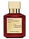 Парфюмированная вода Maison Francis Kurkdjian Baccarat Rouge 540 Extrait De Parfum 70 мл унисекс (Euro A-Plus), фото 2