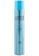 Эстель Лак для волос сильной фиксации Estel Airex