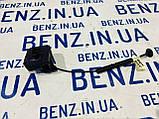 Активатор лючка бензобака Mercedes W204, S204 A2048990050, фото 2