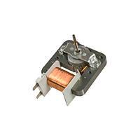 Двигун обдування 18W для мікрохвильової печі Gorenje YJF62A-220 131696