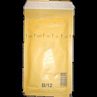 Конверт бандерольный (120х210) Airpoc B/12
