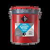 Двокомпонентне кольорове захисне покриття на основі аліфатичних поліуретанових смол Elastotet PU Pool (20 кг)