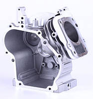 Блок двигуна - 156F